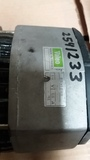 Alternador para seat 131 (valeo) - foto