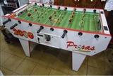 futbolin 1 - foto