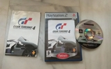 gran turismo 4 playstation 2 play 2 - foto