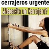 Cerrajero Barato Las Palmas - foto