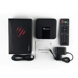 Tv Box Tx3 mini - foto