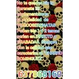 Mariachis ONLINE en Barakaldo 637868160 - foto