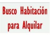 CHICO BUSCA HABITACIÓN - foto