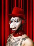 Drag qieem cadiz cpmtratar un drag queen - foto