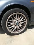 Llantas aluminio BMW e46 - 17 pulgadas - foto
