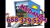Minimudanzas, Traslados y Transportes - foto