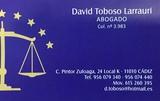 Servicios Jurídicos - foto