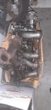 Filtro aire CARBONO - foto