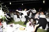 Camarero infiltrado para bodas y bautizo - foto