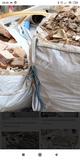 recogida de escombros - foto