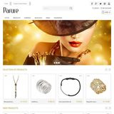 Páginas Web Profesionales - SEO - foto