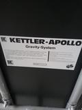 Inversor Kettler Apollo - foto