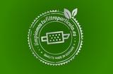 Limpiamos tu fitro Particula DPF FAP - foto