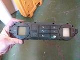 mandos climatizador ford focus mk2 - foto