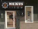 Reparación de telefonía móvil - NEXUS - foto