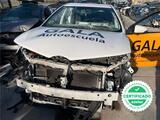 TRANSMISION Toyota auris 102012 - foto