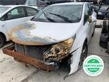 ELECTROVENTILADOR Toyota avensis t27 - foto