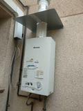 Urgencias 24 gas y agua boletines. - foto