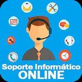 Informático ONLINE - foto