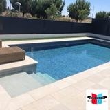 ConstrucciÓn y reparaciÓn piscinas - foto