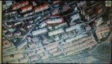 LOCALES COMERCIALES EN CANTABRIA - foto