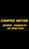 HONDA - CR CRF 80 85 125 150 250 450 - foto