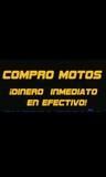 KTM - SX SXF EXC EXC 85 125 250 450 - foto
