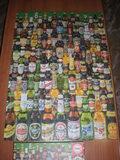 Puzzles 1000 piezas con regalo - foto