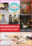 Mobiliario para discotecas - foto