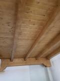MIDACONS porches y pérgolas de madera - foto