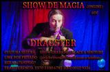 Show de magia online y presencial - foto