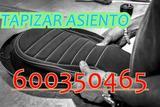 Tapizar Asiento Moto Barato - foto