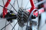 Seguro bicicleta y ciclista desde 20 eur - foto