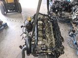 Motor Opel Corsa Astra 1.3 cdti  Z13DTH - foto