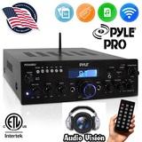 012579 Amplificador 200w *audiovision* - foto