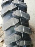 Oferta Neumático de la marca MITAS - foto
