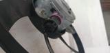 Ventilador Refrigeracion motor - foto