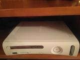 Xbox 360 y muchos juegos - foto