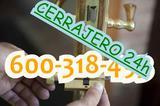 APERTURAS Y CERRADURAS 24 HORAS - foto