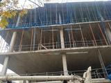 Obras/Construcción - foto