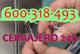 Reparación de Cerraduras ECONOMICO - foto