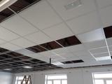 Instalaciones/Pladur/ Electricidad - foto
