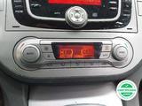 mando climatizador ford kuga trend - foto