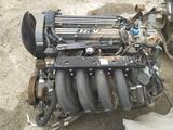 MOTOR ZX 16V - 2000 - 160 CV - foto