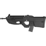 Fusil fn f2000 tactical negro. - foto