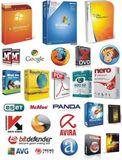 Instalacion de software - foto