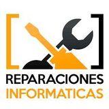 Todo tipo de reparaciones informÁticas - foto