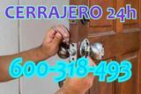 CAMBIO DE CERRADURA URGENTE - foto