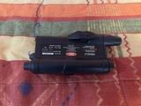 Porta batería Airsoft - foto