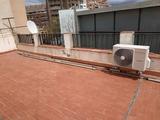 Antena Cab Radar direccional 3 elementos - foto